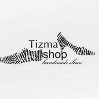 Tizma shop
