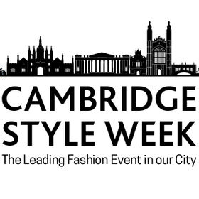Cambridge Style Week