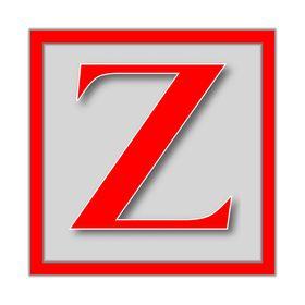 Zeina Homes