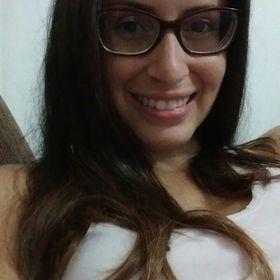 nude Bruna Goncalves (45 fotos) Sideboobs, Twitter, swimsuit