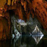 Grotte di PertosAuletta