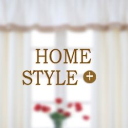 HomeStyle+
