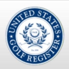 United States Golf Register