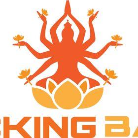 rockingbaba