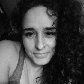 F. Laura Coelho