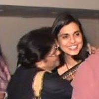 Jyoti Kalapa