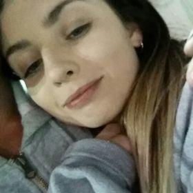 Emma-Brooke ❤