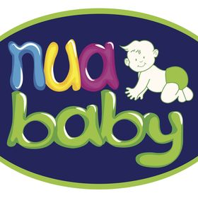 nuababy