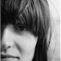 Olesya Astapova