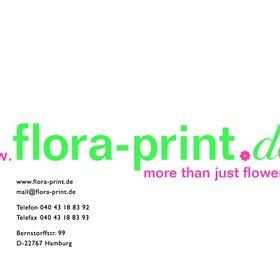 flora-print.de