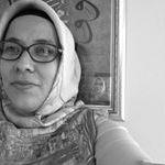 Fatma Boran Duran
