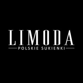 LIMODA