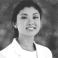 Suzan Fujimoto