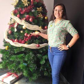 Alexandra Porras