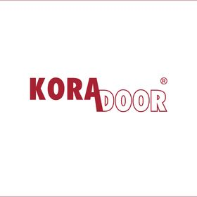 KORADOOR, s. r. o.
