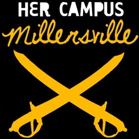 Her Campus Millersville University
