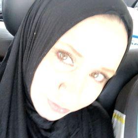 Alyaa Bassiouni