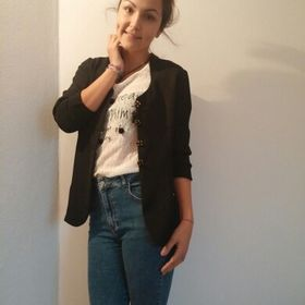 Roxana Dragan