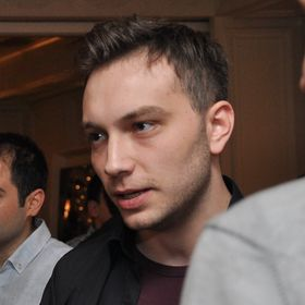 Furkan Yavuz