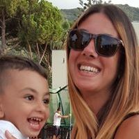 Andrea Santafede