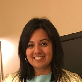 Laura Perez
