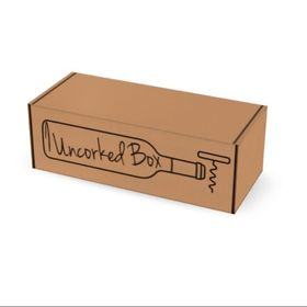 Uncorked Box
