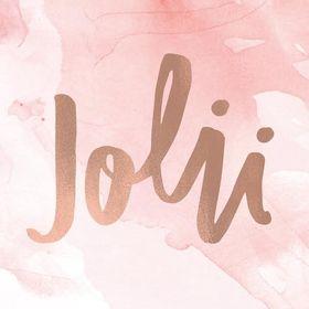 Jolii Cosmetics
