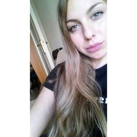 Stefania Tsouri