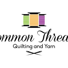 Common Threads Quilting and Yarn