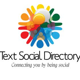 TextSocial Business Directory