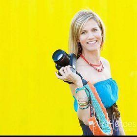 Tracy Robinson