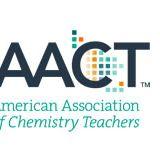 AACT - American Association of Chemistry Teachers