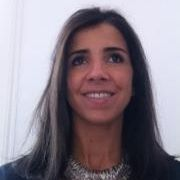 Filipa Torres Martins