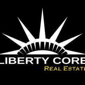 Liberty Core Real Estate
