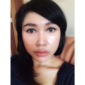 Septiana Adinda