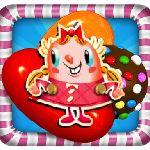 Candy Crush Cheat Codes