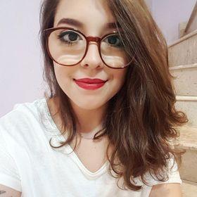 Maary Garcia