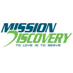Mission Discovery