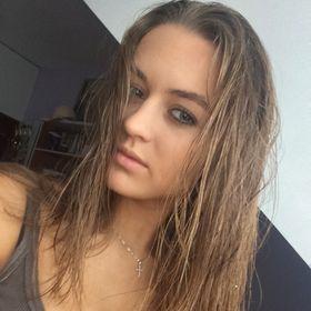 Carly Perlik