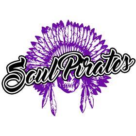 Soul Pirates Shop