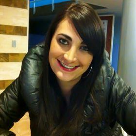 Catalina Arango