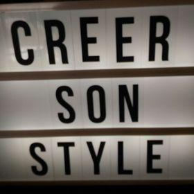 créer son style