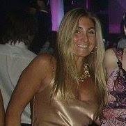 Cecilia Bourguet