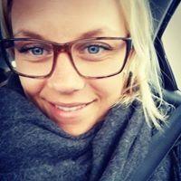 Emma Nilsson