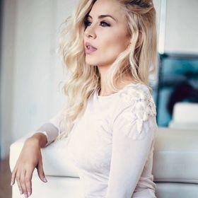 Ekaterina Mizeva