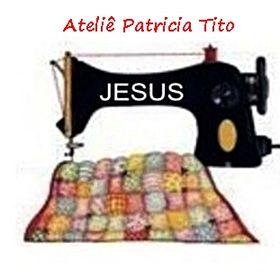 Ateliê Patricia Tito