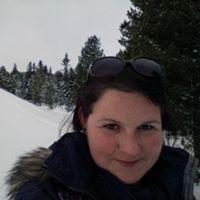 Gabriella Tóth