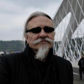 Roman Koucký