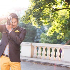 Dalibor Prokes Photography