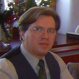Igor Holubec